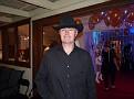 2011 03 05 19 Sam's 40th Birthday Party