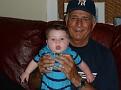Storm and Grandpa (2)