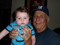Storm and Grandpa (3)