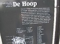 loenen 025