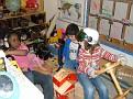 charles block centre spring 2008 (34)