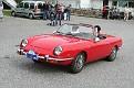 1968 Fiat 850 Spider, Owner Steinar Myklebust IMG 9374