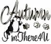 1I'mThere4U-autcat-MC