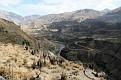 049-dolina kanionu colca img 0381