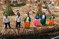 059-titicaca - islas de los uros img 1172