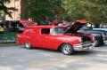 CAR SHOW 2005 004