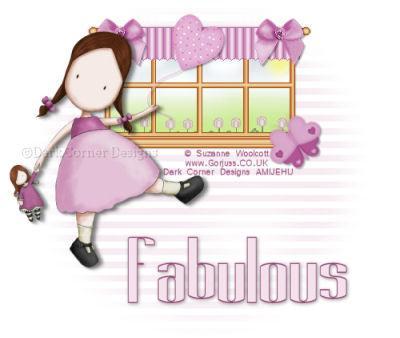 dcd-Fabulous-Gorguss Spring.jpg