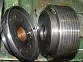 cast iron tf 043