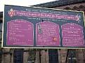 3 St John the Baptist, Chester