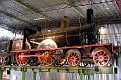 047 Nederlands National Railway Museum