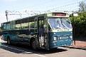 157  Free transport all day, Dordt in Stoom