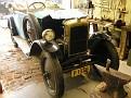 Diekirch Car Museum 18