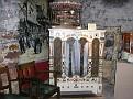 0047 Siegfried's Mechanical Museum, Rudesheim