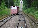 Funicular Railway, Heidelberg 05