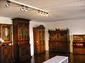 German National Organ Museum Bruschal 07