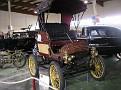 Mahymobiles Musee de L'Auto d