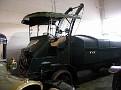 Mahymobiles Musee de L'Auto q