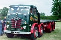 1950. LYM 753. FG6-15. S18. GARDNER 6LW.JPG