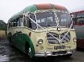 1958 Bedford SBG.  696 UXO (SED232)
