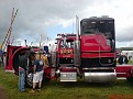 Carmarthen Truck Show 12.07.09 (15).jpg