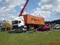Carmarthen Truck Show 12.07.09 (63).jpg