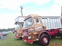 Carmarthen Truck Show 12.07.09 (97).jpg