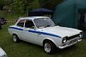 Singleton Car Show 04.05.09 006.jpg