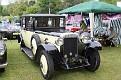 Singleton Car Show 04.05.09 017.jpg