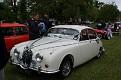 Singleton Car Show 04.05.09 031.jpg