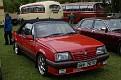 Singleton Car Show 04.05.09 033.jpg