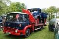 Singleton Car Show 04.05.09 044.jpg