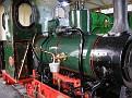 25. Valkenburg Rail Museum.JPG