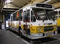 33 NZH Transport Museum.JPG