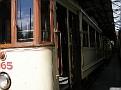 8. The hague Public Transport Musem.JPG