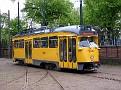 2. The Hague Public Transport Museum.jpg