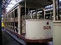 11. The Hague Public transport Museum.JPG