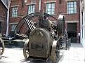 11 Lewarde Mining Museum  10.JPG