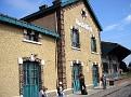 22 Baie du Somme Railway.JPG