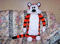 Hobbes-Tiger1