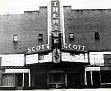 25-The old Scott Theatre.