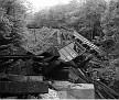 37-Tennessee RR Bridge