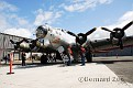 B-17 Aluminum Overcast-16