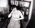 Linda Gail Lay