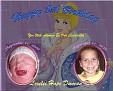 Lorelei Hope Duncan's 8th Birthday-8x10