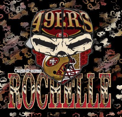 Rochelle11