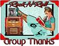 T2Go50sGalGroupThanks-vi