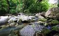 stream-1920x1200-004