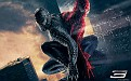 spiderman-3-wide-wallpaper-1440x900-002