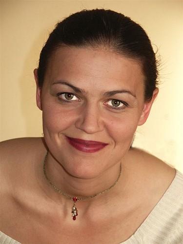 Lina Valantiejute