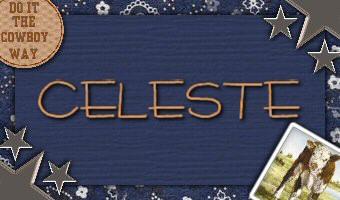 CelesteCowboy1a-vi